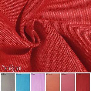 Telo arredo goya gran foulard copriletto copridivano colori cotone resistente ebay - Gran foulard divano ...