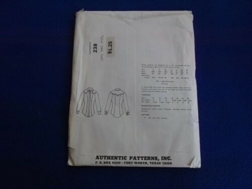 A-C Mixed  Patterns ~ with Mixed Prices ~ U-PICK ~ MP12