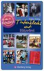 Unsere Kindheit - Tintenklecks und Hitzefrei - Unsere Schulzeit von Matthias Rickling (2010, Gebundene Ausgabe)