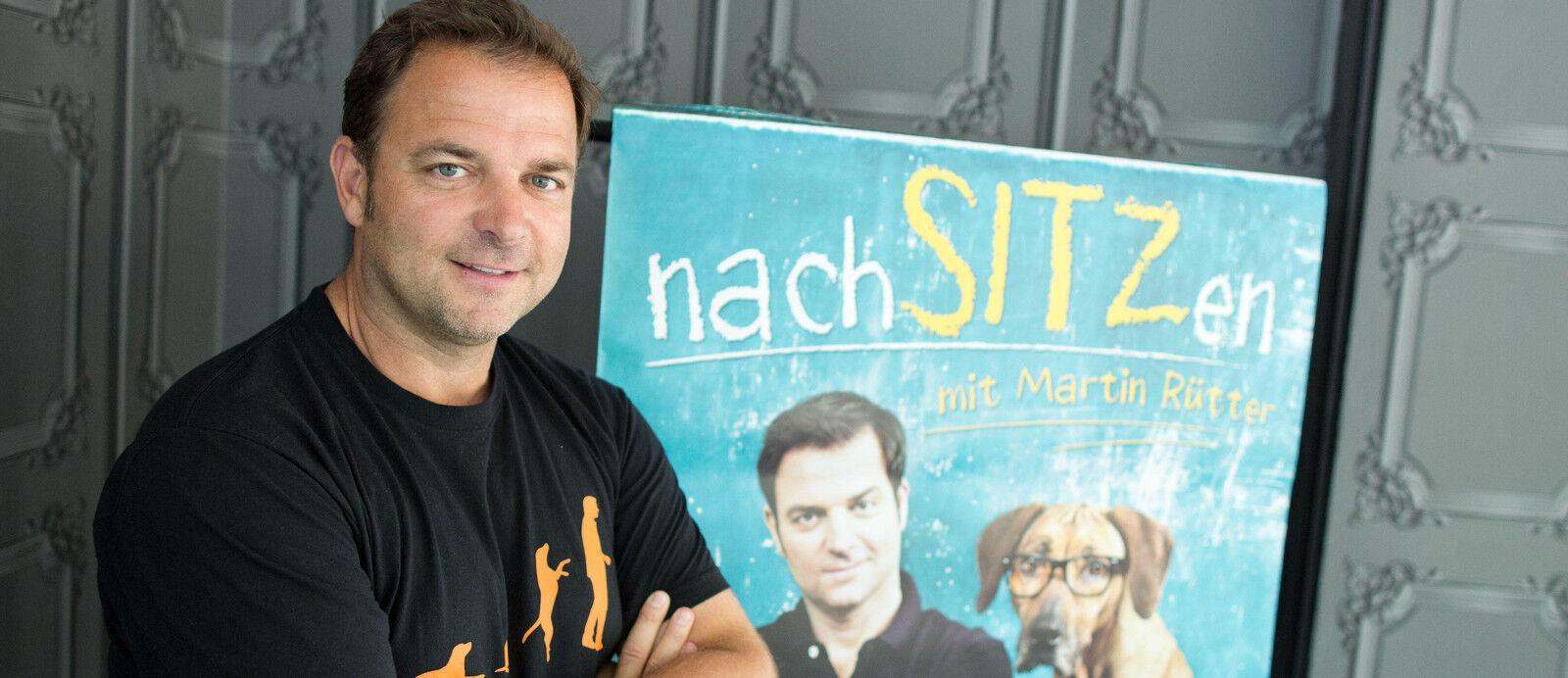 Speaking tour convention tickets on stubhub kristyandbryce Choice Image