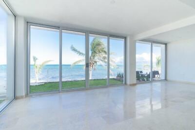 Casa en Venta en Zona Hotelera Cancún