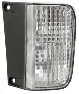 RENAULT-TRAFIC-2001-2014-1X-LAMPE-FEU-ARRIERE-DROIT-NEUF-TOP