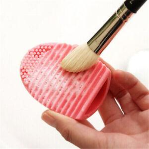 Silicone-Gel-Facial-Face-Mask-Mud-Mixing-Brush-Skin-Care-Beauty-Makeup-Tool-1PCS
