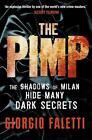 The Pimp von Giorgio Faletti (2013, Taschenbuch)