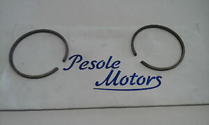 Serie-Segmenti-Fasce-elastiche-pistone-43-8-x-1-5