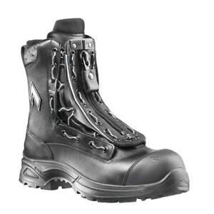 Agrar, Forst & Kommune Haix Airpower Xr1 Lady Wir Nehmen Kunden Als Unsere GöTter Schuhe & Stiefel