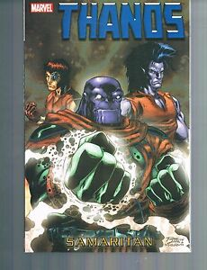 Thanos-Vol-5-Samaritan-by-Keith-Giffen-amp-Ron-Lim-Marvel-TPB-2004-1st-Print