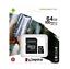 miniatura 4 - MICRO SD 8 16 32 64 128 GB scheda di memoria Kingston Classe 10 microSD 100MB/S