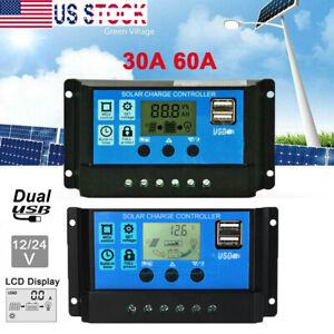 30-100A-MPPT-Solar-Panel-Regulator-Charge-Controller-Auto-Focus-Tracking-12V-24V