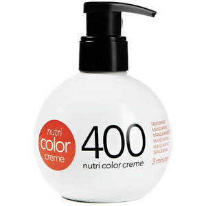 Revlon-Nutri-Color-Conditioning-Creme-400-Tangerine-3in1-270ml-Ball