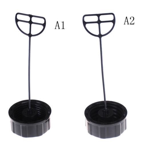 Mayitr Fuel Tank Cap Fit For 43cc 52cc Strimmer Hedge Grass Trimmer PartFEH
