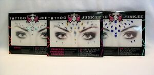 Tattoo-Junkee-Face-Jewels-Festival-Party-Face-Jewelry-28-Jem-Pieces