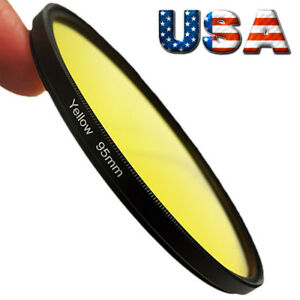 95mm-Full-Color-Yellow-lens-Filter-for-Camera-Accessories-Canon-Sony-Nikon