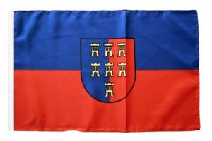 Fahnenkette Flaggenkette Girlande Kirgisistan Kirgistan Fahnen Flaggen 15x22cm