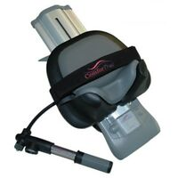 Comfortrac Home Cervical Traction Device W/ Case