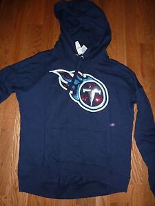 14ae2059 Details about VICTORIAS SECRET PINK RARE LIMITED ED BLING NFL TENNESSEE  TITANS HOODIE XS NWT