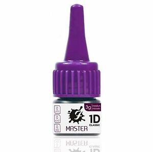 FairyFix-MASTER-Semi-Permanent-Individual-Eyelash-Extension-Glue-Adhesive-Best
