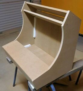 Bartop-arcade-machine-flat-pack