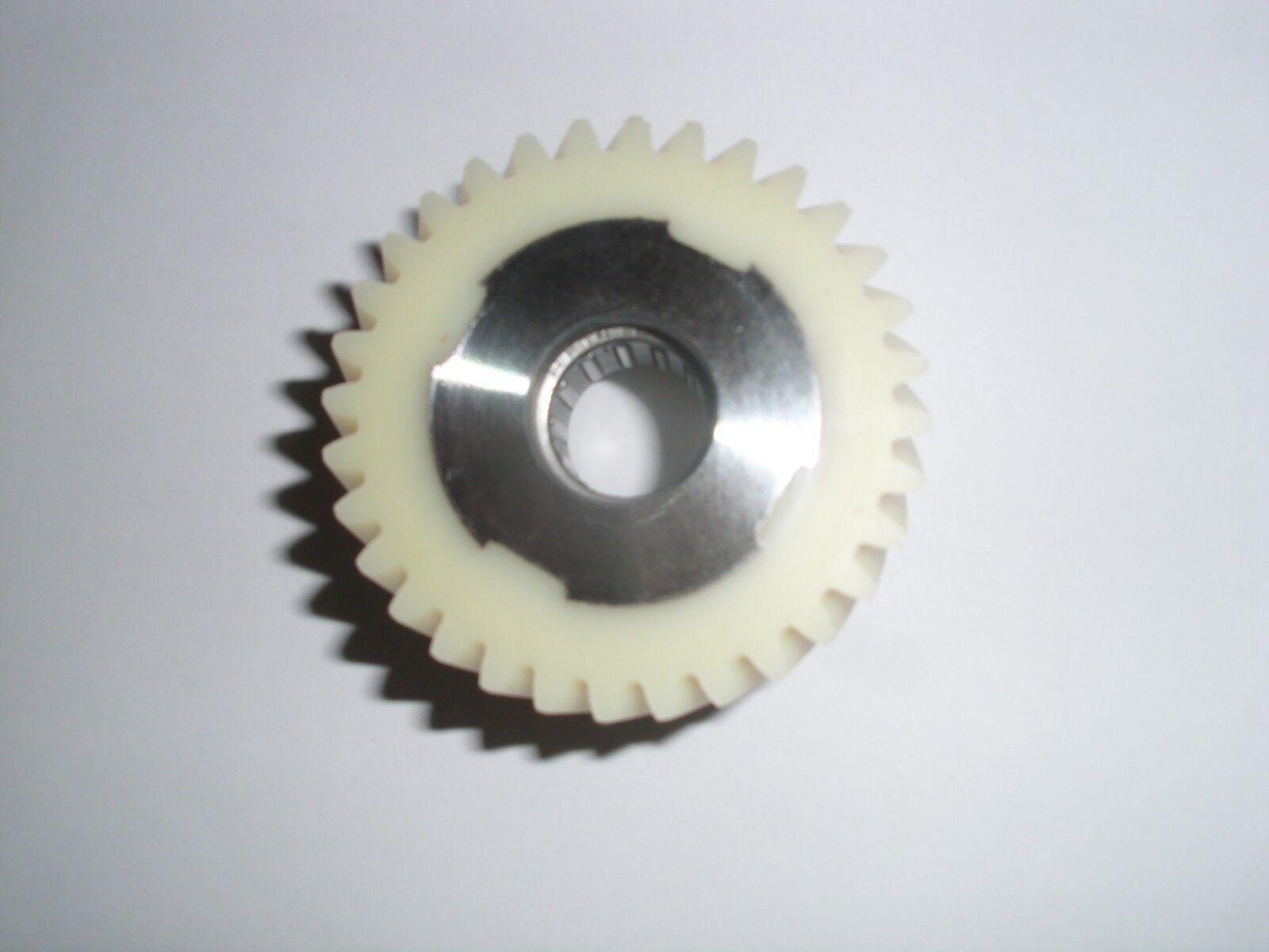 Ersatzzahnrad Bafang nylon getriebe für BBS01 BAFANG mitte antriebsmotor