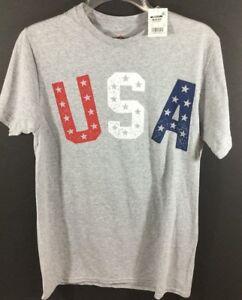 Worn Free Ian Dury Antigua 1979 T-Shirt