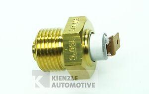 VDO-Transmisor-de-temperatura-sensor-Aceite-Motor-150-grado-M18x1-5-Corto