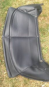 Mg-Mgf-Mg-Tf-Mgtf-Persenning-Tonneaucover-Verdeck-Softtop