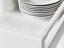 Hohe-Qualitaet-Schubladenmatte-Matte-Antirutschmatte-Schubladeneinlage-Matte Indexbild 6