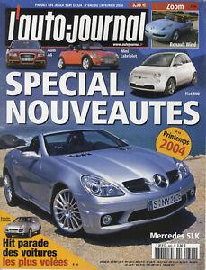 L-039-AUTO-JOURNAL-n-640-19-02-2004