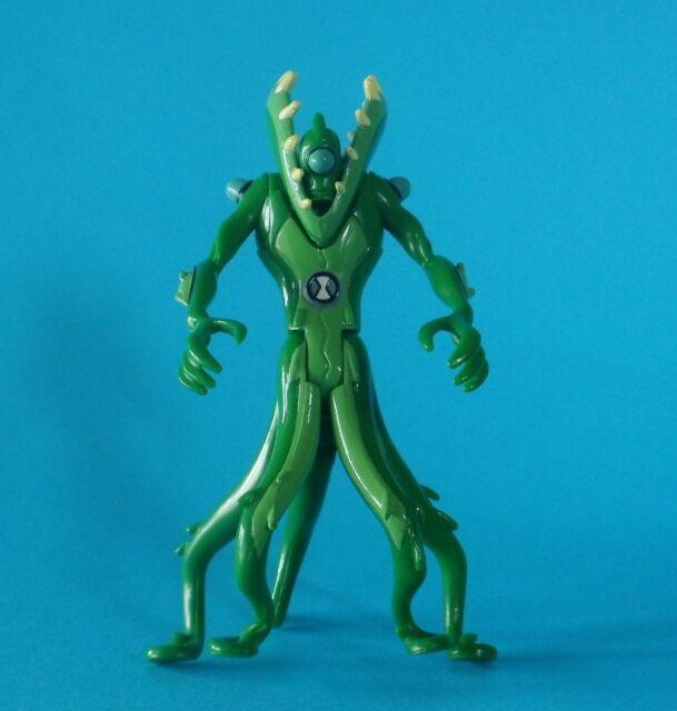 Ben 10 Action Figures 10cm - CHOICE of Ultimate,Alien Force,Omniverse Bundle,Lot