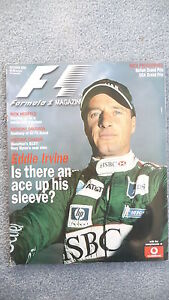 FORMULA-1-MAGAZINE-OCTOBER-2002-VERY-GOOD-CONDITION