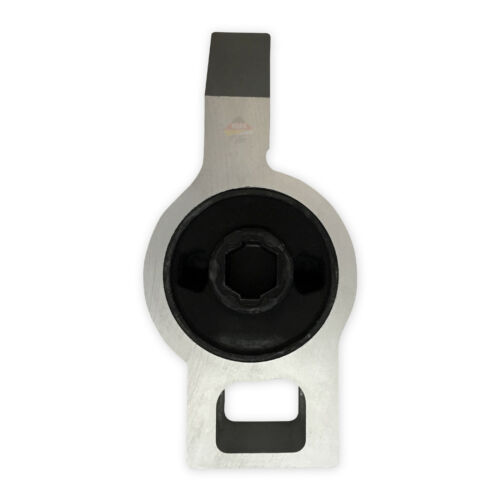 VW SCIROCCO 2008/>15 FRONT SUSPENSION WISHBONE ARM REAR BUSHES HEAVY DUTY HD PAIR