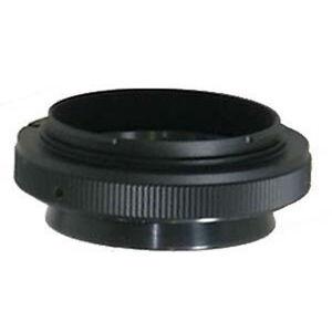 TS-Adapter-von-2-034-auf-EOS-Bajonett