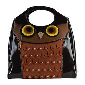 c9bd2b0bd86d2 Image is loading NWT-Kate-Spade-Maximillian-Maxwell-Owl-Bag-Tote-