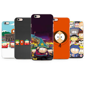 Details about SOUTHPARK TV SHOW CARTOON phone case cover for Iphone