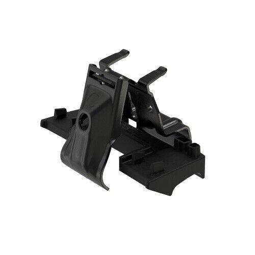 Thule Kit Flush Rail 6039