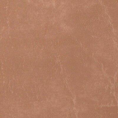 A Carrara Distressed Leather Like Vinyl