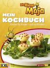 Die Biene Maja - Mein Kochbuch (2015, Gebundene Ausgabe)