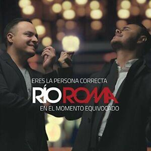 Rio-Roma-Eres-la-Persona-Correcta-en-El-Momento-Equivocado-CD-1984901
