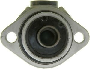 Brake-Master-Cylinder-Dorman-M390271