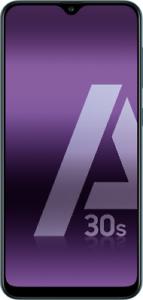 Samsung-Galaxy-A30s-64GB-4GB-RAM-6-4-16-26cm-Verde-Nuevo-2-Anos-Garantia