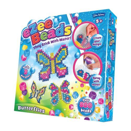 eZee Beads Butterflies 5020674103192   eBay