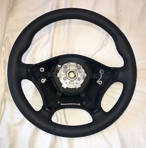 Mercedes Vito lt2011 Steering Wheel Upgrade  AMG BRABUS W639 - Dunning Perthshire and Kinross, GB, United Kingdom - Mercedes Vito lt2011 Steering Wheel Upgrade  AMG BRABUS W639 - Dunning Perthshire and Kinross, GB, United Kingdom