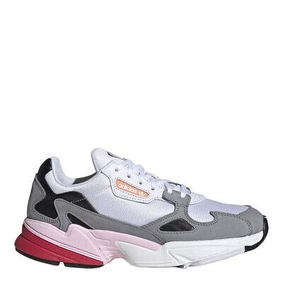 adidas Women's Originals Falcon Shoes