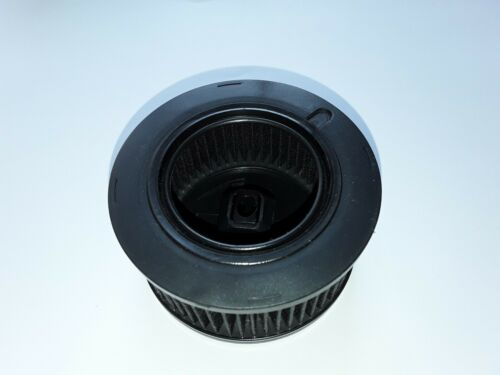 Luftfilter passend Stihl MS231 neu