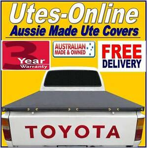 TOYOTA-HILUX-DUAL-CAB-UTE-1998-TO-MARCH-2005-TONNEAU-COVER-TARP