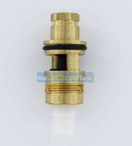 Biasi M90 magnétique Flow Switch /& Filtre BI1271501
