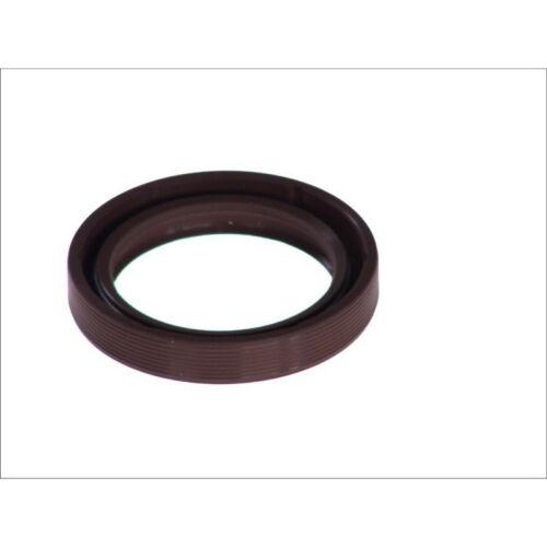 Ondas anillo obturador cigüeñal Topran 500 760