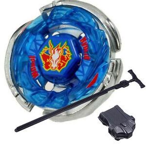 Newest-Beyblade-Burst-BB28-Starter-Zet-Achilles-11-Xt-w-Launcher-Set-Toy-Kids
