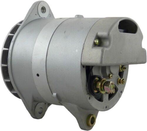 New Alternator Caterpillar Tractor D10N D11N D4H D5 D5H D6C D6D D6H D7G  12166