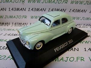 G-voiture-1-43-atlas-NOREV-voiture-de-mon-pere-PEUGEOT-203-verte
